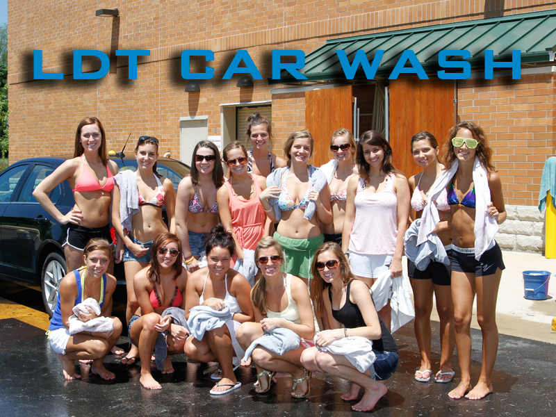 car_wash_group2